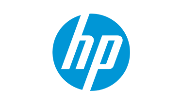 HP DesignJet Ink Cartridges