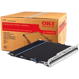 OKI Transfer unit 60,000 pages