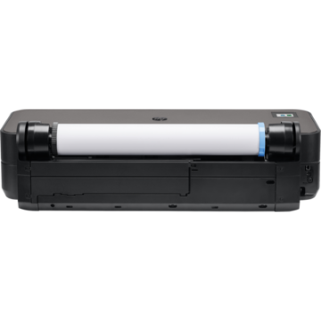 HP T230 Printer includes 1 Year onsite Warranty